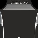 Greetland 2020 Junior Vest