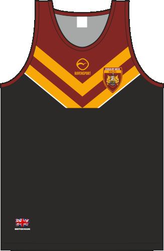Vest (5)