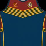 Wheatley Hills Junior Vest
