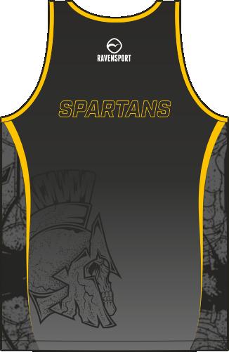 Vest - Back (1)