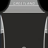 Greetland Vest