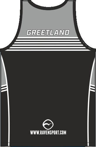 Vest - Back (13)