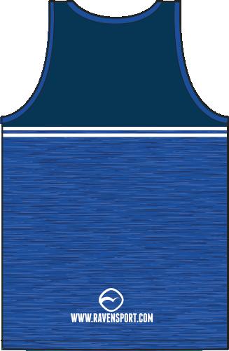 Vest - Back (14)