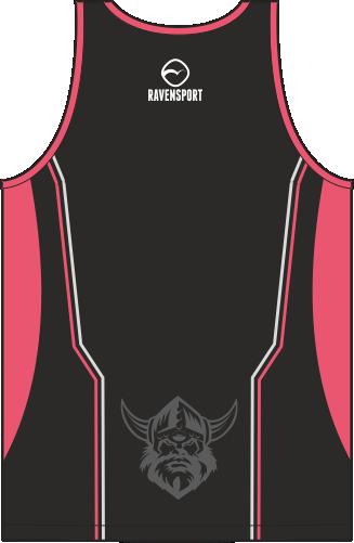 Vest - Back (15)
