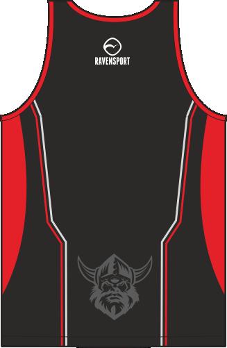 Vest - Back (16)