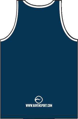 Vest - Back (3)
