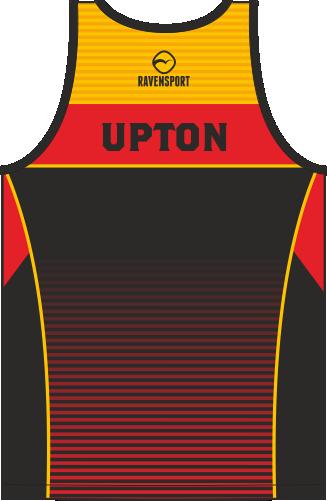 Vest - Back (8)
