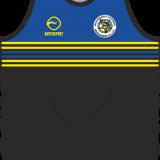 Moorends-Thorne Marauders Vest