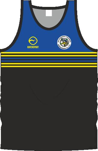 Vest - Front (1)