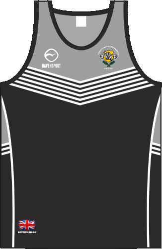 Vest - Front (11)