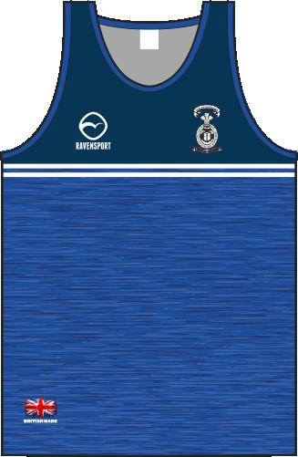 Vest - Front (12)