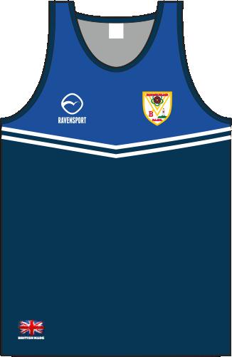 Vest - Front (3)
