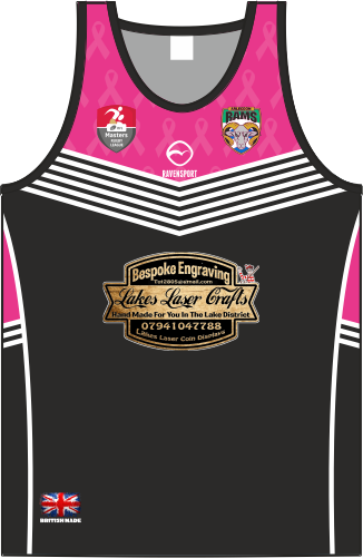 Vest - Front (4)