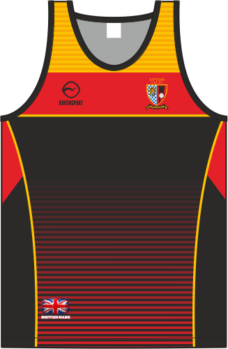 Vest - Front (7)