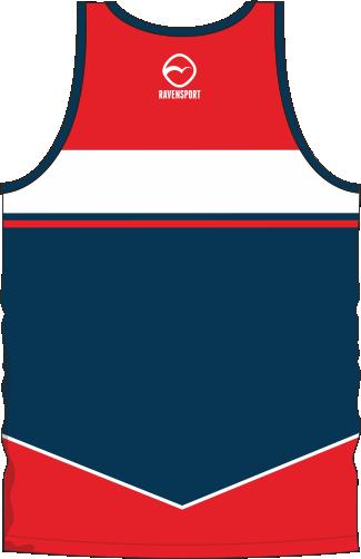 Vest1 (1)