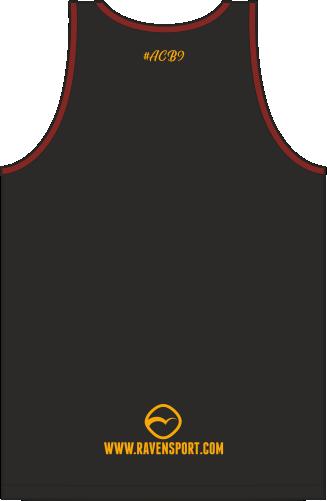 Vest1 (2)