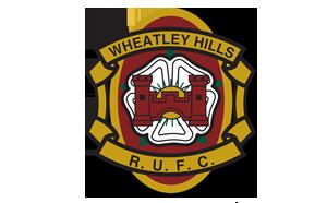 Wheatley Hills