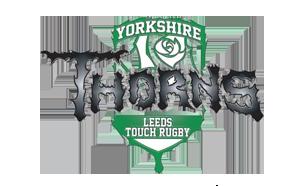 Yorkshire Thorns
