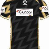 Delph & Dobcross Junior Leisure Shirt
