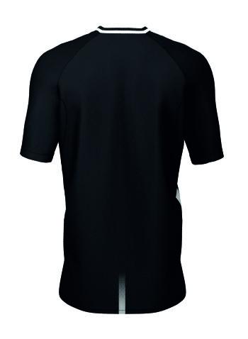 T-Shirt B
