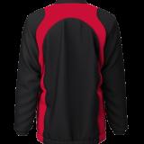 Lancashire Masters Elite Shower Jacket Adult