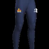 Medway Dragons Training Skinny Pants Junior