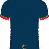Medway Dragons Polo Shirt Junior
