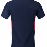 Medway Dragons Premium Polo Adult