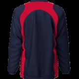 Medway Dragons Pro Shower Jacket Adult