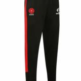Lancashire Masters Skinny Pants Adult