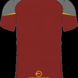 Wigan St Judes Junior Leisure Shirt