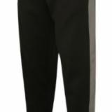 Wigan St Judes Junior Skinny Pants