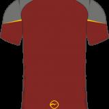Wigan St Judes Polo Shirt