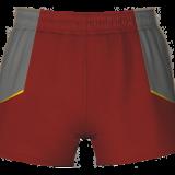 Wigan St Judes Junior Training Shorts
