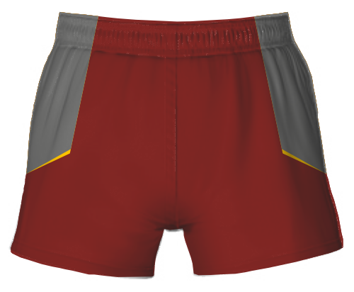 Training Shorts B