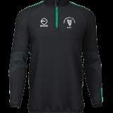 Dewsbury Celtic Edge Pro Team Midlayer