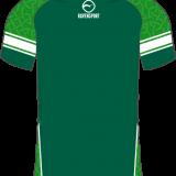 Dewsbury Celtic Leisure Shirt (Green)