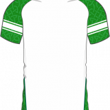 Dewsbury Celtic Junior Leisure Shirt