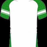 Dewsbury Celtic Junior Polo Shirt