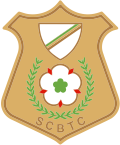 Saddleworth CC