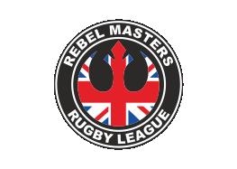 Rebel Masters