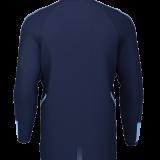 Guiseley Edge Pro Midlayer Junior