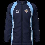 Guiseley Elite Shower Jacket Adult