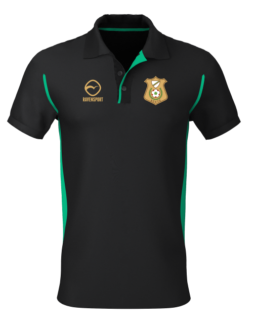 Premium Polo Shirt