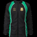 Saddleworth CC Pro Shower Jacket Junior