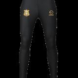 Saddleworth CC Skinny Pants