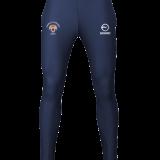 Guiseley Junior Skinny Pants