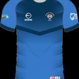 Guiseley Training Shirt