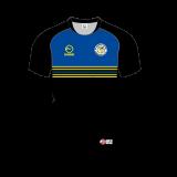 Moorends-Thorne Marauders Leisure Shirt