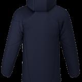 Moorends Thorne Thermal Jacket